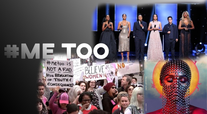 #metoo…but what about us???